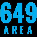649area.com